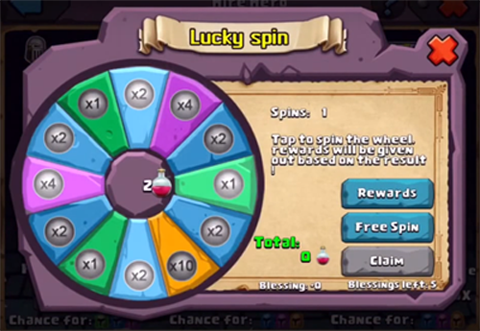 Lucky Spin.png