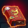 Arcane Tome.png