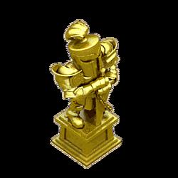 Glory Statue.png