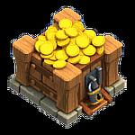 Gold Vault Thumb.png