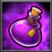 Super Potion.png