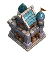 Town Hall 6