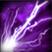 Lightning Essence.png