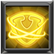 Skill Super Shield.png