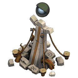 Victory Statue.png