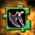 Demonic Axe Shards.png