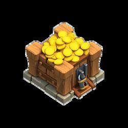 Gold Vault.png