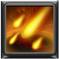 Skill Explosive Snipe.png