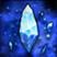Evil Crystal.png