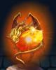 Dragon Heart.png