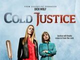 Cold Justice (Season 1)