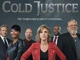 Cold Justice (Season 5)