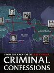 Criminal Confessions (Season 1)