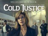 Cold Justice (Season 6)