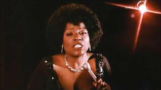 Gloria Gaynor - I Will Survive Official Video 1978