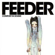 Feeder - Love Pollution