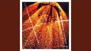 Absinthe Blind - Bands 2