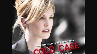 The Park - Cold Case Soundtrack (Michael A