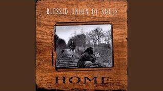 Blessid Union Of Souls - I Believe