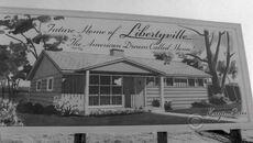 Libertyville.JPG