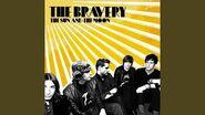 The Bravery - The Ocean