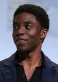 Chadwick Boseman (28017825484) (cropped 2)