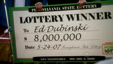 Lotto Fever.JPG
