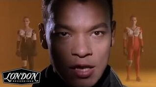 Fine Young Cannibals - She Drives Me Crazy (Official Video)