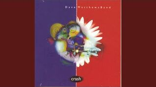 Dave Matthews Band - Two Step