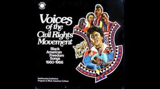 Will The Circle Be Unbroken - Jimmy Collier and the Movement Singers