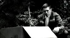 Cold Case S01E14 Boy In The Box.jpg