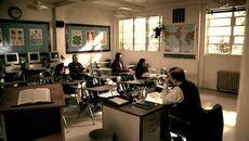 Cold Case S03E12 Detention.jpg