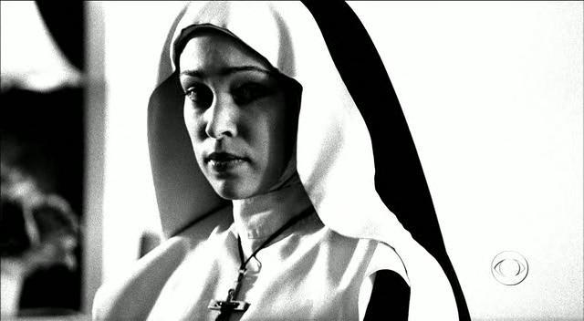 Sister Grace Ashley