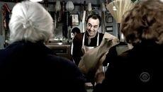 Cold Case S03E10 Franks Best.jpg