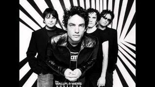 The Wallflowers - Heroes