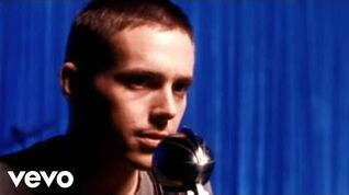 Toad The Wet Sprocket - Something's Always Wrong (Official Video)