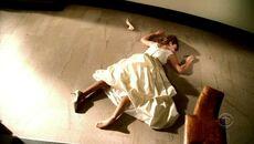 Cold Case S03E13 Debut.jpg