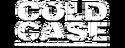 Cold Case Logo.png