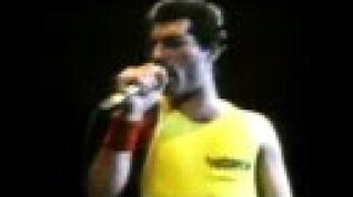Queen - Another One Bites the Dust (Official Video)