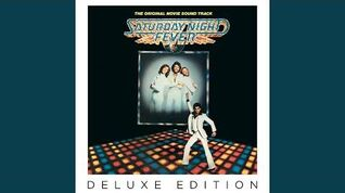 """Yvonne Elliman - If I Can't Have You (From """"Saturday Night Fever"""")"""