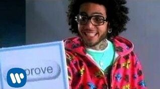 Gym Class Heroes New Friend Request OFFICIAL VIDEO