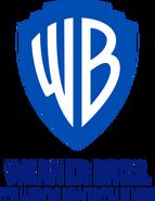 Warner Bros. Television Studios Logo