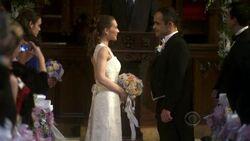 Two Weddings.JPG