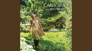 Carly Simon - You Are My Sunshine