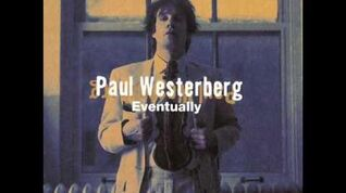 Paul Westerberg - Good Day