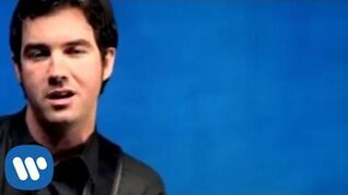 Duncan Sheik - Barely Breathing (Official Video)