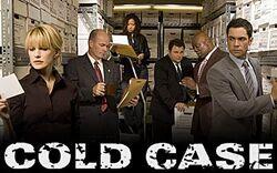 Cold case S3.jpg