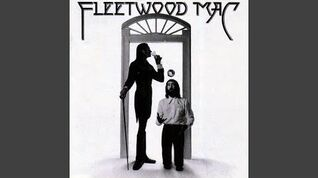 Fleetwood Mac - Landslide (Audio)