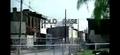 Screenshot 2020-10-10-21-49-52-123 org.videolan.vlc