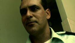 NashCavanaugh1999.jpg